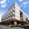 沖縄ワシントンホテル