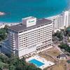 リゾートホテル ラフォーレ南紀白浜(南紀白浜マリオットホテル:2017年夏リブランド予定)