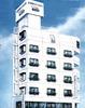 舞鶴グランドホテル ヴィラ