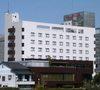 ホテルサン人吉