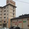 HOTEL AZ 石川粟津店(旧 亀の井ホテル 石川粟津店)