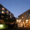 ホテル伊東ガーデン