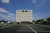 CANDEO HOTELS(カンデオホテルズ)菊陽熊本空港