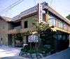 明山荘旅館