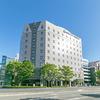 相鉄フレッサイン長野駅東口(旧ホテルサンルート長野東口)