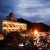 奄美リゾートホテル カレッタハウス <奄美大島>