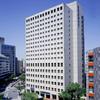 ホテルコムズ 大阪