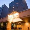 ホテル クレール札幌