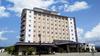 ホテルグランティア氷見 和蔵の宿(ルートイングループ)