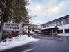 湯田温泉峡 岩手湯本温泉 ホテル対滝閣