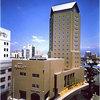 ホテルJALシティ長野【新幹線+レンタカー付】