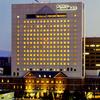 旭川グランドホテル(星野リゾートグループ)