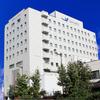 ホテルリソル旭川(旧 フィットネスホテル330旭川)
