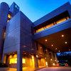 大阪国際交流センターホテル(都ホテルズ直営)