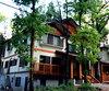 ロッジ木彫り小舎