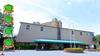 洲本温泉 淡路インターナショナルホテル ザ・サンプラザ <淡路島>