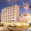 ビジネスホテル空港 南国館