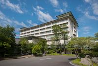 ホテルナガシマ【三重県】