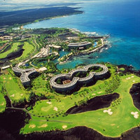 ハワイ島 のホテル・旅館 宿泊予...