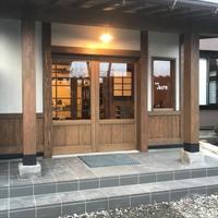 筋湯温泉 旅館 ふるさと【大分県】
