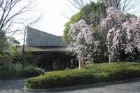 縄文天然温泉 志楽の湯(川崎生涯研修センター)【神奈川県】