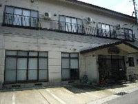 木村屋旅館【山形県】