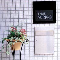 Arima Onsen Abrigo