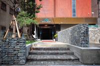 ソウル53ホテル