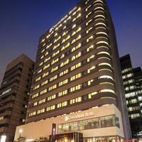 センターマークホテルソウル