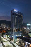 ラマダアンコール海雲台ホテル
