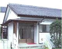 民宿幸屋【佐賀県】