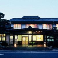 さぎの湯温泉 さぎの湯荘【島根県】