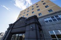 十勝川温泉 富士ホテル【北海道】