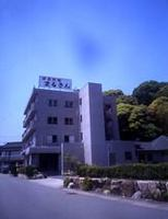 海辺の温泉宿 まるさん【三重県】