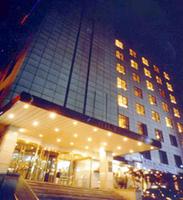 ソウルレックスホテル