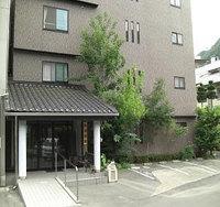 鹿教湯温泉 くつろぎの宿 黒岩旅館【長野県】