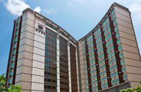 ロイヤルビューホテル(帝景酒店)