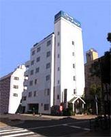 長崎市内のホテル・旅館 宿泊予約 【楽天トラベル】