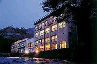 友家ホテル TOMOYA HOTEL【新潟県】