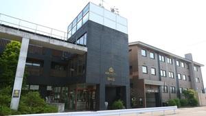 輕井澤站前阿帕飯店