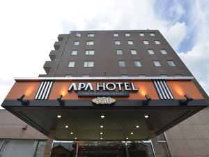 舞鶴廣場酒店
