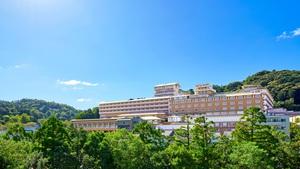 京都威斯汀都酒店