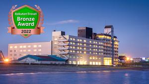 北海道でカニ食べ放題のおすすめホテルを教えてください