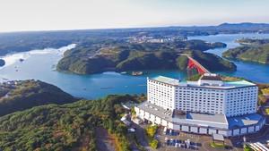 Ise Shima Royal Hotel