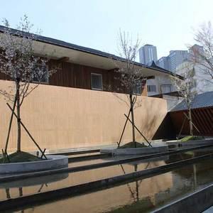 湯澤町誇塔邏四季飯店