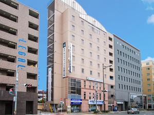 京都五条利夫马克斯酒店