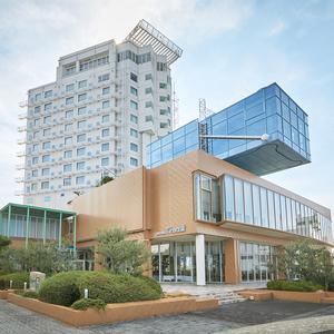 大阪のUSJ周辺で家族5人でリーズナブルに泊まれるホテル