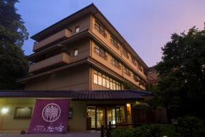 宮島森林酒店