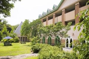 丹後王國酒店