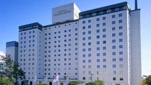 西铁格兰酒店